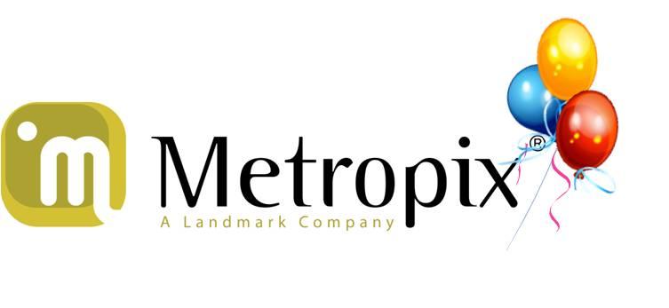 Metropipx_Balloons