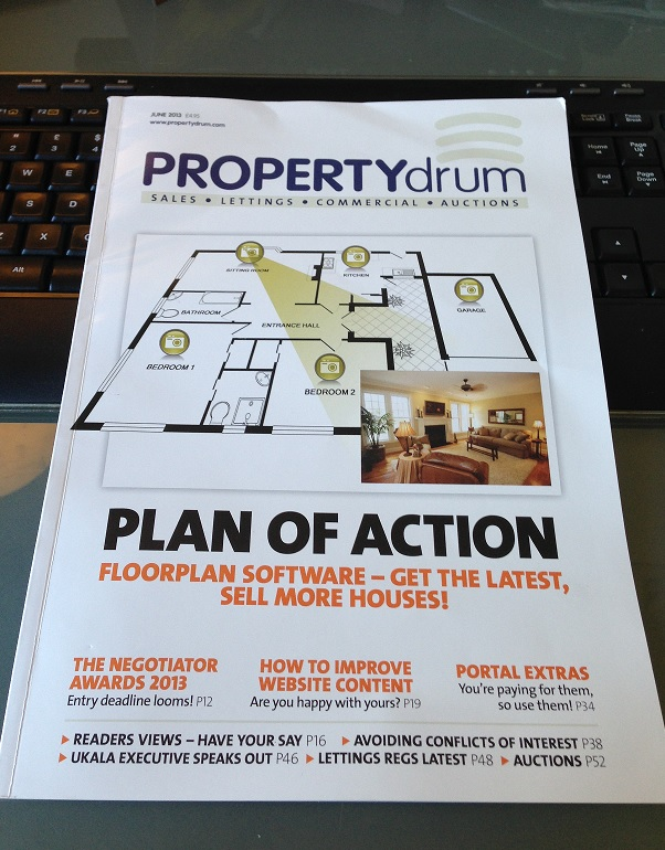 PropertyDrum_June13_crop