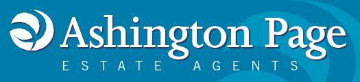 Ashington_page