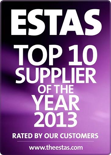ESTAS2013_SHORTLIST_crop
