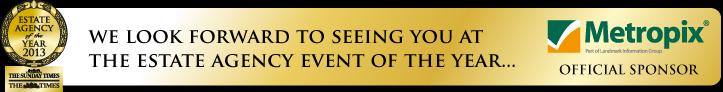EAA_Metropix_sponsors_web_banner