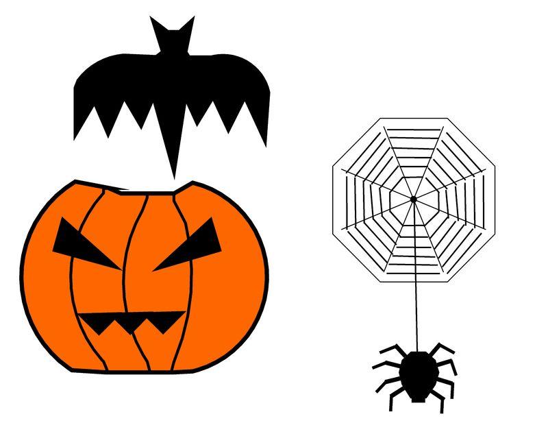 Halloween-EK