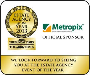 EAA_Metropix_sponsors_mpu