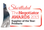 Shortlist-Supplier-Products-negotiator