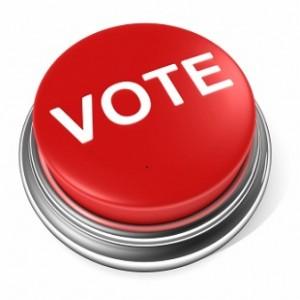 Vote-button-sm-300x300