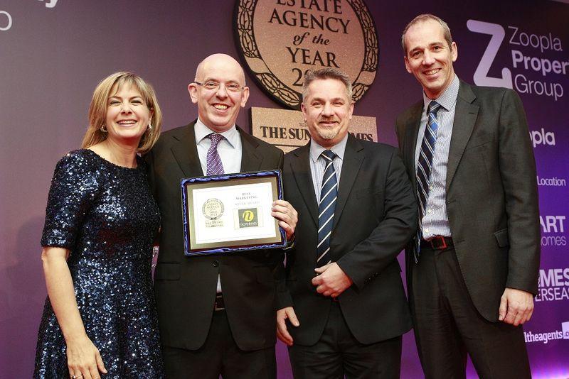 0008_Best_Estate_Agency_Marketing_Silver_Northfields_CROP
