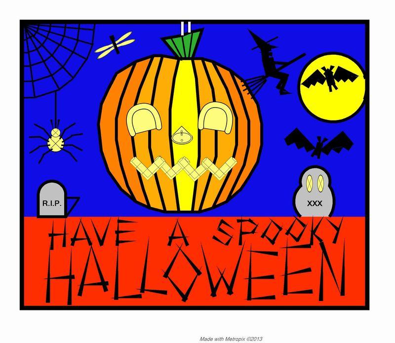 Halloween-PW