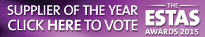 THEESTAS15_SOTY_Vote_Button