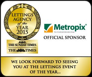 2015LAOTY_METROPIX_sponsors_mpu