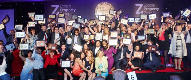 2014laoty_winners