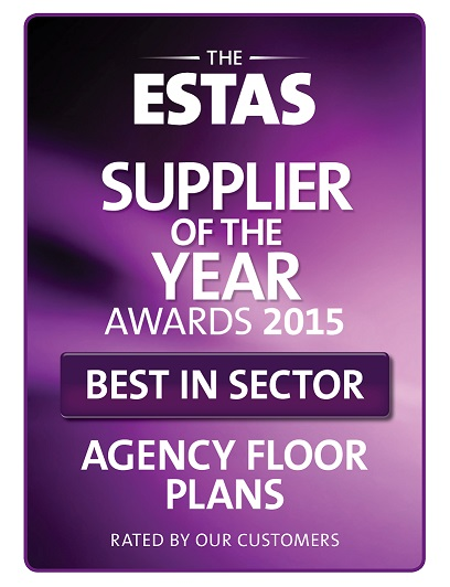 ESTAS2015_WINNER_SOTY_BEST_AFP_crop