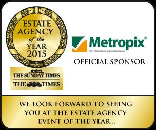 2015EAOTY_Metropix_sponsors_mpu